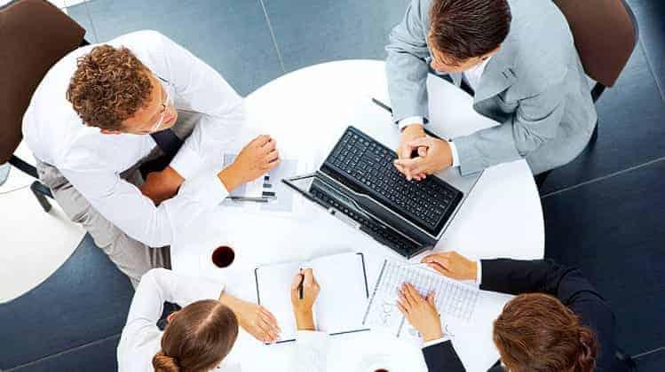 sharepoint training courses brisbane