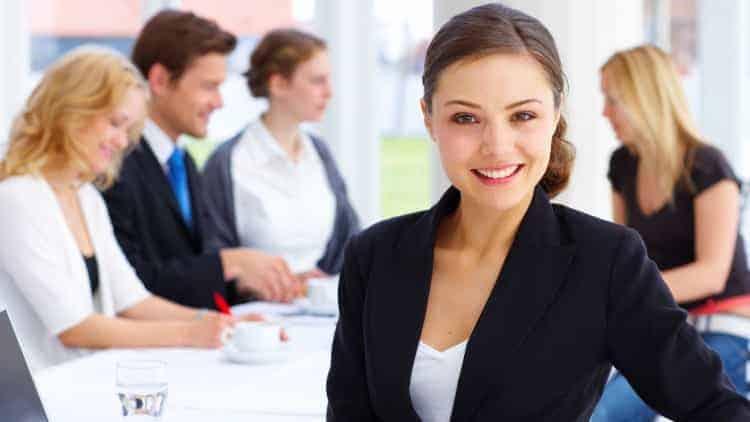 sharepoint training courses sydney