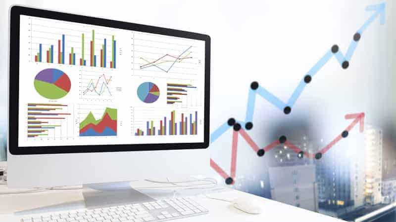 Excel Training Courses Perth