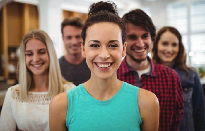 Microsoft Project Course Brisbane Microsoft Project Training Courses