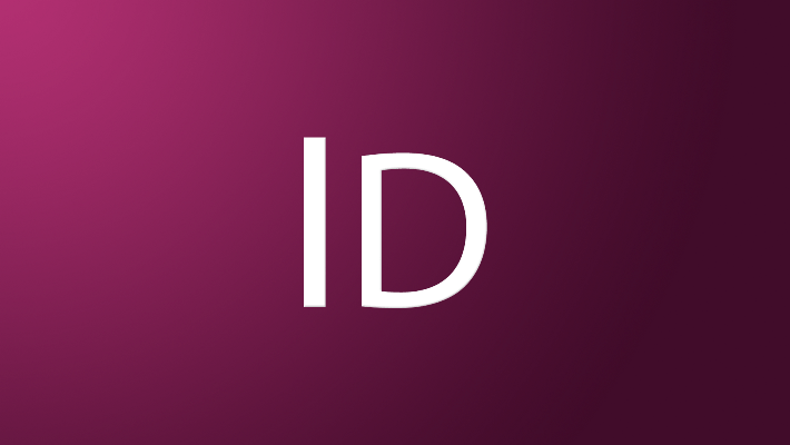 indesign course canberra
