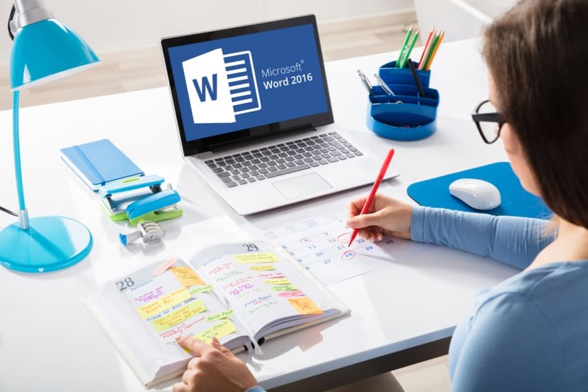 Microsoft Word Course in Adelaide