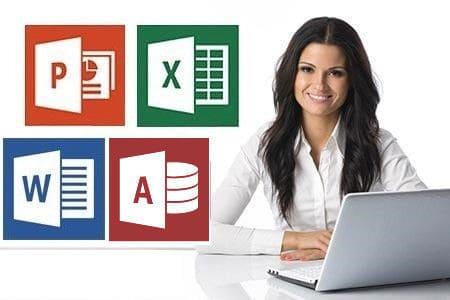 Microsoft Access Course Melbourne